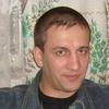 алексей, 41, г.Подгорное