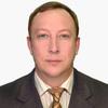 Юрий, 48, г.Красноярск