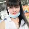 Елена, 29, г.Каргат