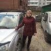 Нина, 52, г.Томск