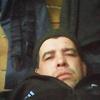 Алексей, 37, г.Первомайское