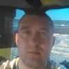николай, 36, г.Зеленогорск (Красноярский край)