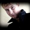 Руслан, 27, г.Александровское (Томская обл.)
