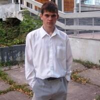 Григорий, 32 года, Телец, Северск