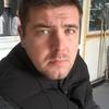 Костя, 28, г.Омск