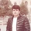 Максим, 23, г.Красноярск