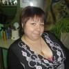 нютка, 33, г.Исилькуль