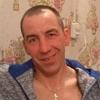 Дмитрий, 41, г.Лесосибирск