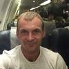 Евгений, 30, г.Норильск