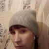 Светлана, 24, г.Ордынское