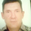 Александр, 51, г.Бородино (Красноярский край)
