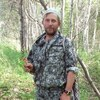 Александр Mikhaylovic, 45, г.Куйбышев (Новосибирская обл.)