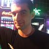 Павел, 39, г.Курагино