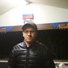 Саша, 39, г.Новосибирск