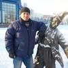 Руслан, 36, г.Северск