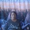 Ольга, 32, г.Искитим