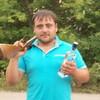 Rumyet, 32, г.Новосибирск