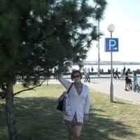 Валентина, 52 года, Стрелец, Томск