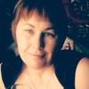 Татьяна, 43, г.Краснотуранск