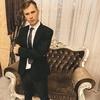 Илья, 25, г.Томск