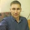 владимир, 50, г.Емельяново