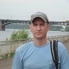 Alexey, 38, г.Кодинск