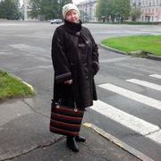 Ольга 64 Северск