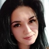 Людмила, 32, г.Красноярск