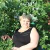 Наталья, 44, г.Калачинск