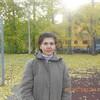 Татьяна, 51, г.Обь