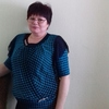 Ирина, 54, г.Линево