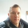 Анатолий, 40, г.Омск