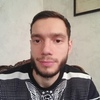 михаил фед, 33, г.Томск