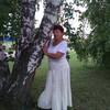 ФЛОРА, 62, г.Зеленогорск (Красноярский край)