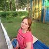 Светлана, 35, г.Канск