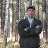 виктор, 36, г.Дзержинское