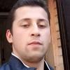 мухамадали, 24, г.Новосибирск