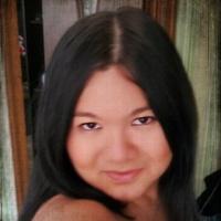 Inna, 26 лет, Дева, Томск