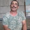 Бахадур, 56, г.Красноярск