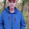 Саша, 42, г.Бердск