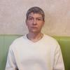 Владимир, 46, г.Северск