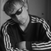 D_A_N, 32 года, Рак, Томск