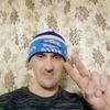 Денчик, 38, г.Казачинское  (Красноярский край)