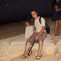 Антон, 36 лет, Рак, Томск