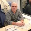 Николай Благодатских, 54, г.Каратузское