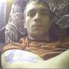 Виктор, 24, г.Ужур