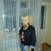 Aleno4ka21, 30 лет, Телец, Томск