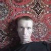 Владимир Шевердин, 39, г.Ужур