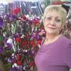 Елена, 59, г.Барабинск