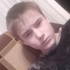 Влад, 16, г.Томск